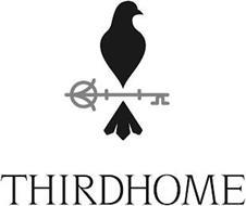 THIRDHOME
