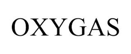 OXYGAS