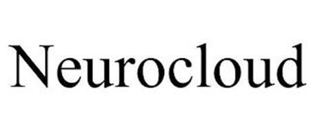NEUROCLOUD