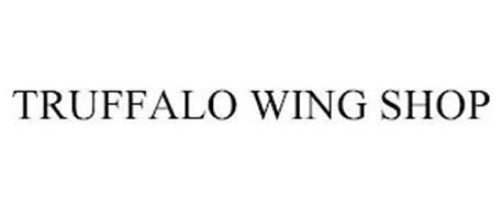 TRUFFALO WING SHOP