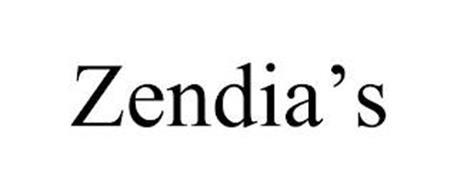 ZENDIA'S