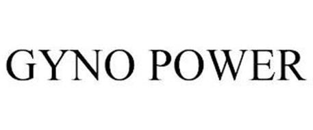 GYNO POWER