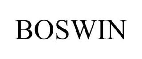 BOSWIN