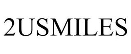 2U SMILES