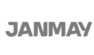 JANMAY
