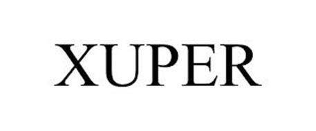 XUPER