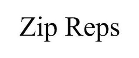 ZIP REPS