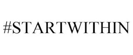 #STARTWITHIN