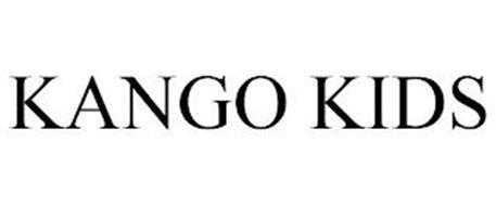 KANGO KIDS