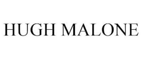 HUGH MALONE