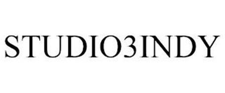 STUDIO3INDY