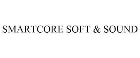 SMARTCORE SOFT & SOUND