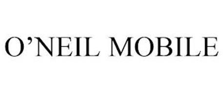 O'NEIL MOBILE