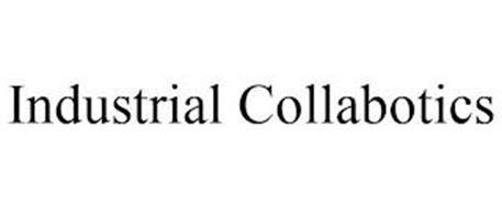 INDUSTRIAL COLLABOTICS