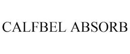 CALFBEL ABSORB
