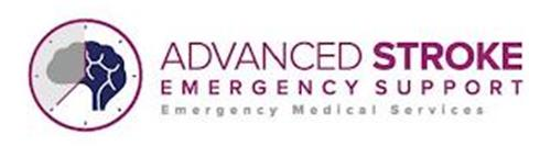 ADVANCED STROKE EMERGENCY SUPPORT EMERGENCY MEDICAL SERVICES