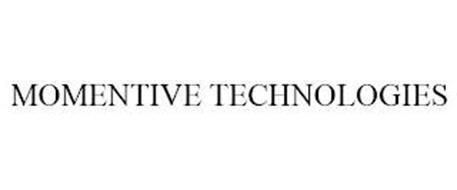 MOMENTIVE TECHNOLOGIES
