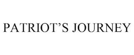 PATRIOT'S JOURNEY