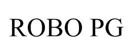 ROBO PG