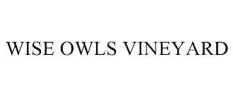 WISE OWLS VINEYARD
