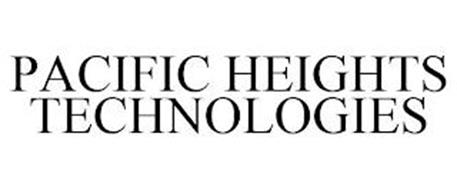 PACIFIC HEIGHTS TECHNOLOGIES