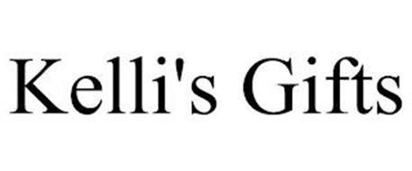 KELLI'S GIFTS