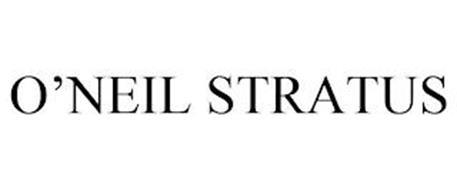 O'NEIL STRATUS
