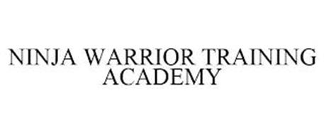 NINJA WARRIOR TRAINING ACADEMY