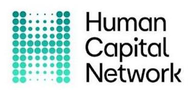 HUMAN CAPITAL NETWORK