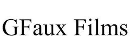 GFAUX FILMS