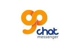GO CHAT MESSENGER