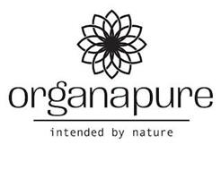 ORGANAPURE INTENDED BY NATURE