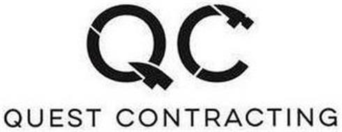 QC QUEST CONTRACTING