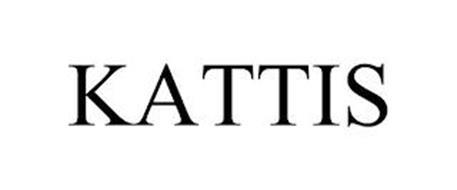 KATTIS