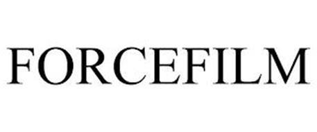 FORCEFILM