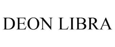 DEON LIBRA