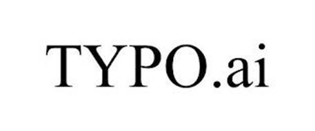 TYPO.AI