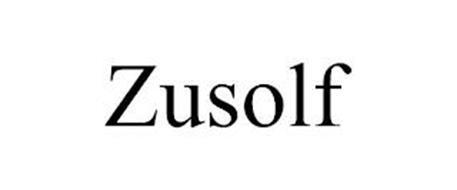 ZUSOLF