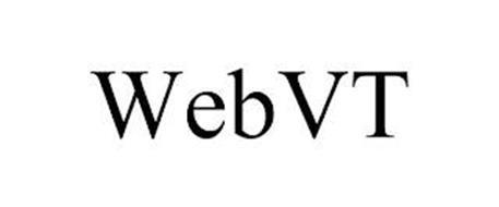 WEBVT