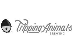 TRIPPING ANIMALS BREWING