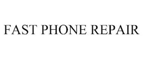 FAST PHONE REPAIR