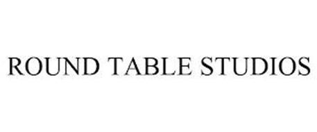 ROUND TABLE STUDIOS