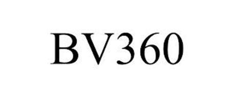 BV360