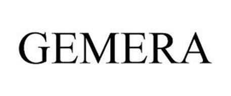 GEMERA