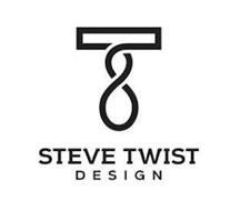 STEVE TWIST DESIGN