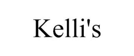 KELLI'S