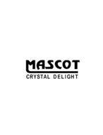 MASCOT CRYSTAL DELIGHT