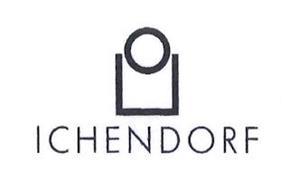 ICHENDORF