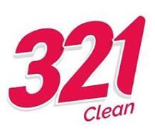 321 CLEAN