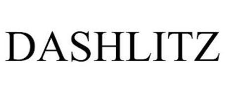DASHLITZ